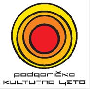 podgoricko-kulturno-ljeto-logo