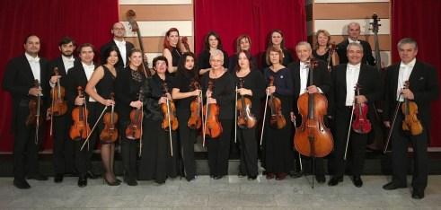 oltenia_philharmonic_chamber_orchestra