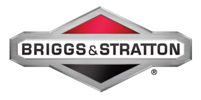 briggs-stratton-engines
