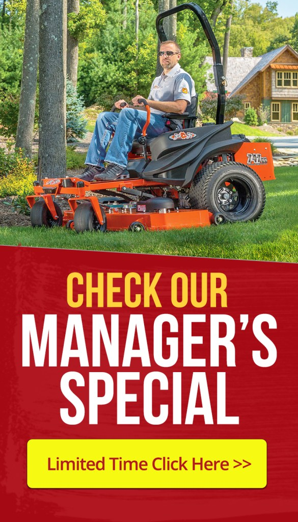 zero-turn-mower-manager-special