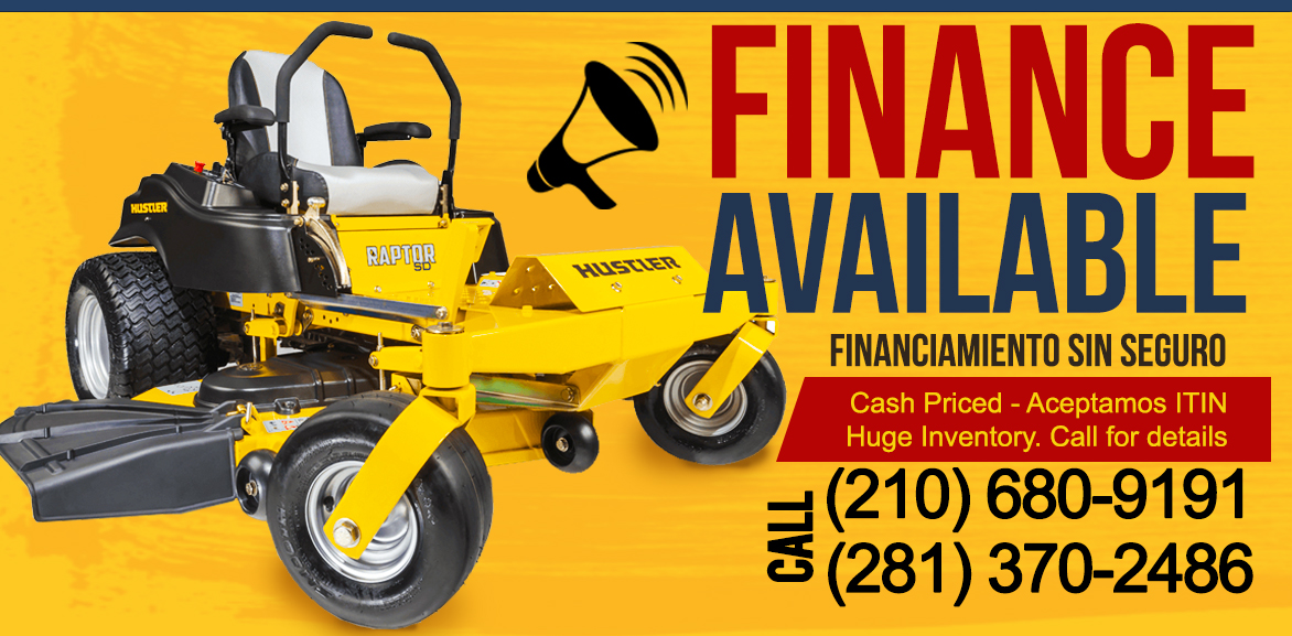 finance-available-Sale-1