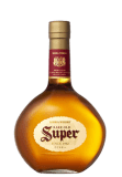 NIKKA SUPER NIKKA OLD RARE