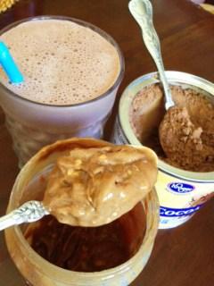 jak wybrać odżywkę białkową :)