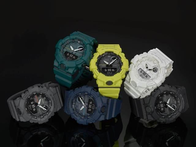 Jaki zegarek na siłownie wybrać?