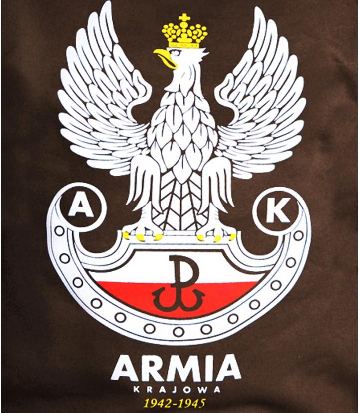Resultado de imagen de Armia Krajowa images
