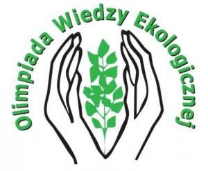 Olimpiada Wiedzy Ekologicznej