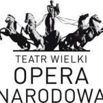 """""""Burza"""" w Teatrze Wielkim w Warszawie"""