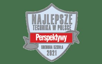 Perspektywy 2021 Ranking ZS3
