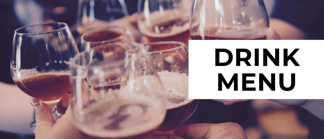 Link to Z's Bar & Restaurant - Downtown Grand Rapids, Michigan - Beer, Wine & Liquor list
