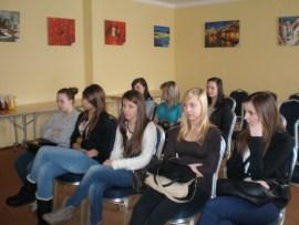 articles_turystyka_aqua-polk_P3150094