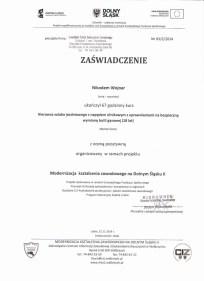 articles_CIZ_wozek_nik3