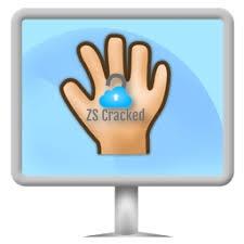 ScreenHunter Pro Crack