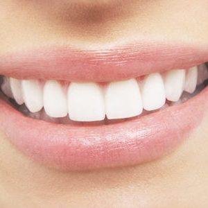 Technik, dentystyczny, dentystyczna, dentystyczne, dentystycznych, szkoła,szkoły średnia, protetyk,protetyka, stomatolog, stomatologia,ortodoncja,ortodonta,policealna, nauka, pomaturalna, internat, akademik, pokoje, zakwaterowanie, Internet, Płock, Zgierz, gabinet, gabinety ból, zęba,zęby, uśmiech, zawód, praca, pewnay zarobek,certyfikat, europass, ciekawa, przyszłość, nauczanie, małe, inwidualne, grupy, matura, bez matury, gabinet, pracownia, własna, na całym, świecie, w kraju i zagranicą, uznawane, szansa, wykształcenie, kadra, wysoki, poziom, Modelarstwo, anatomia, w, basen, porcelana, CAD-CAM, rzeźba, aparaty, implanty, mosty, protezy, zatrzaski, promocja zdrowia, pierwsza pomoc, kontakty interpersonalne, protezy ruchome, protezy stałe, aparaty ortodontyczne, wykonywanie protez, wykonywanie prac ortodontycznych, działalność gospodarcza, komputerowe wspomaganie,