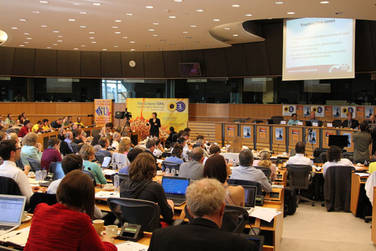 RTEmagicC_Unfracked-Conference.jpg