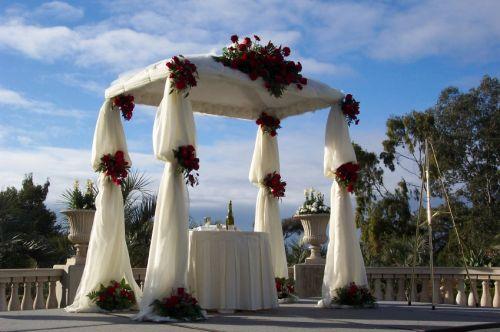 Milyen ünnepség az esküvő utáni sevá bráchot?