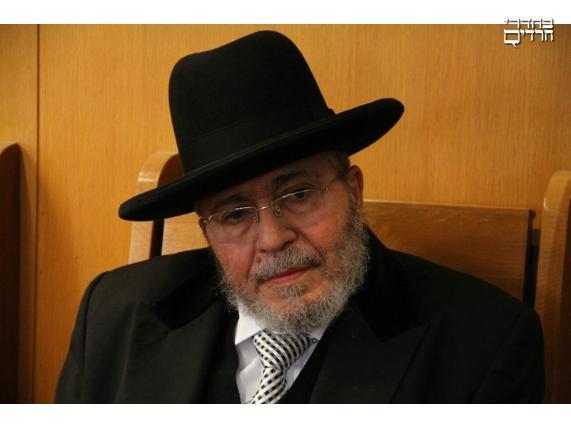 Az izraeli rabbinátus engedélyt adott egy második feleségre