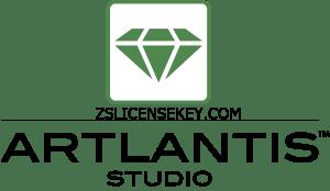 Artlantis 2020 V9.0.2.22042 Crack