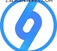 IOTransfer Pro logo