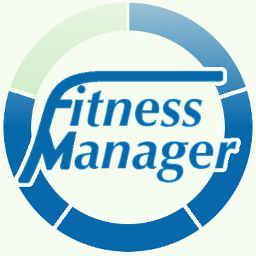 Fitness Manager