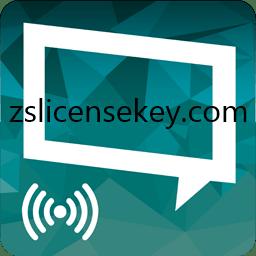 Xsplit-broadcast
