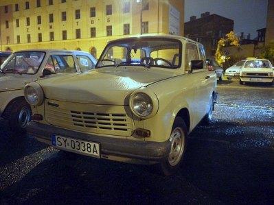 ZKN056