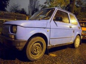 ZKN098
