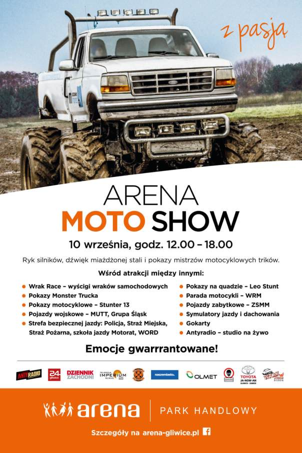 Arena_MotoShow_120x180cm_final_preview
