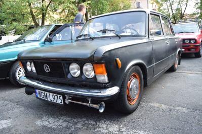 ZKN7_JuliaDruzynskai_150