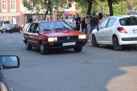 ZKN7_JuliaDruzynskai_190