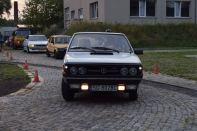 ZKN7_JuliaDruzynskai_242