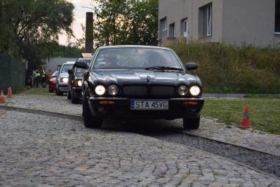 ZKN7_JuliaDruzynskai_320
