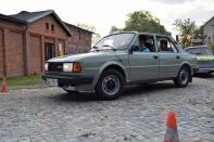 ZKN7_JuliaDruzynskai_344