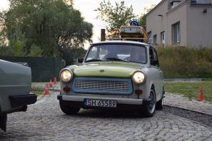 ZKN7_JuliaDruzynskai_346
