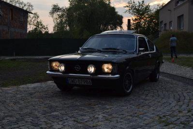 ZKN7_JuliaDruzynskai_381
