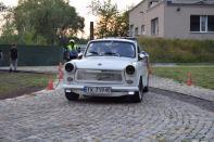 ZKN7_JuliaDruzynskai_388
