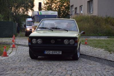 ZKN7_JuliaDruzynskai_419