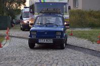 ZKN7_JuliaDruzynskai_422