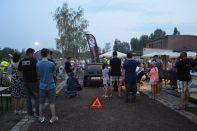 ZKN7_MichalPietrzak_094