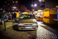RajdReniferaV_FotoEncza_001 (30)