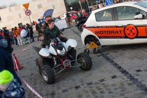 MotoWosp2020_033