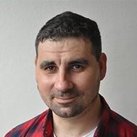 Pavel Kocián
