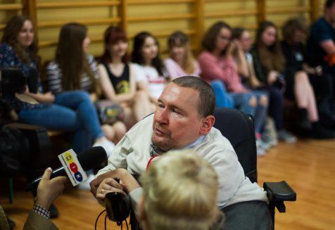 fot oliwia szymkiewicz (11)