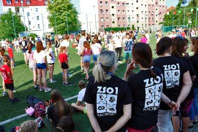 fot.Gabriela Habrom-Rokosz (14)