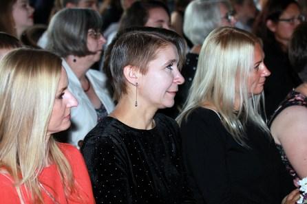 fot.Gabriela Habrom-Rokosz (51)