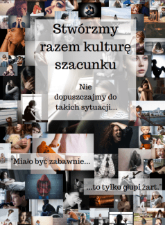 krzemień_2g1