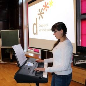DSD_fot.Gabriela Habrom-Rokosz (3)