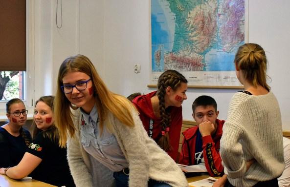 EDJ_2018_fot.Emilia Krawczyńska (13)