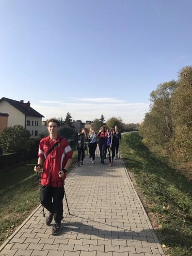 Nordic_walking_10_2018 (1)