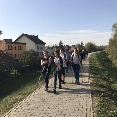 Nordic_walking_10_2018 (3)