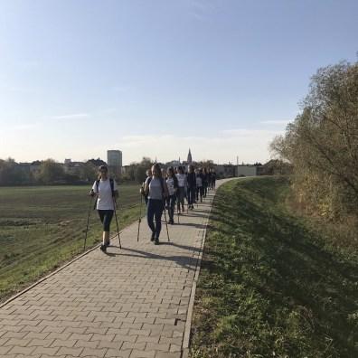 Nordic_walking_10_2018 (5)